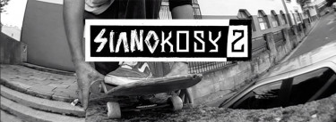 Premiera Sianokosy 2