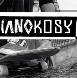Premiera Sianokosy 2 : Warszawa