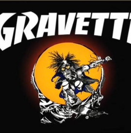 Prevent This Tragedy: Gravette slam video