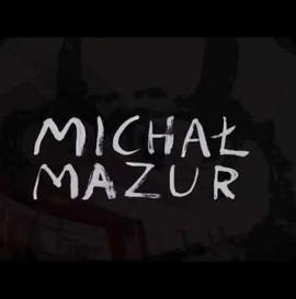 PROBLEM? - MICHAŁ MAZUR ep.2/12