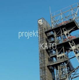 projekt KATO