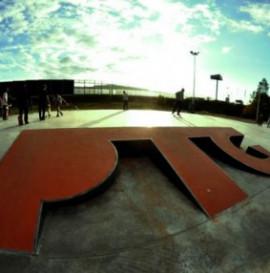 PTG - Panorama Foto