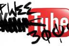 pweetube3000 #1