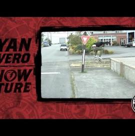 Ryan Alvero : Know Future