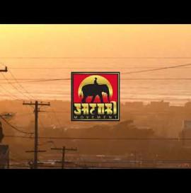 Satori Dela Top Shelf Commercial