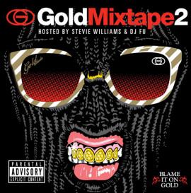 Ściągnij Gold Mixtape !!!