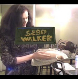 Sebo Walker Rat Poison Part