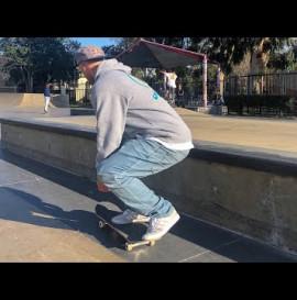 Sewa Kroetkov 2019 insta clips