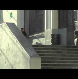 SF Escape with Paul Liliani