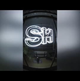 SH-UNIT 2021