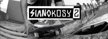 """""""Sianokosy 2"""" - 30.05 - Premiera Kraków Hevre"""