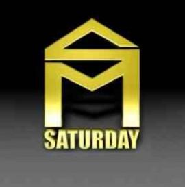 Sk8mafia Saturdays: The G Sides