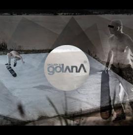 Sklep U GOLANA - ZIMNY SIEMANO W TEAMIE