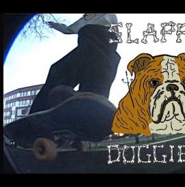 SLAPPY DOGGIES