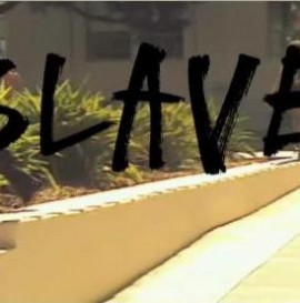 Slave Commercial