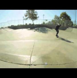 Spic Films - Antwuan Dixon