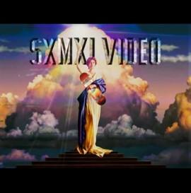 sxmx1 Video / Trailer