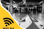 Tauron Arena Kraków - Street Park - Techramps