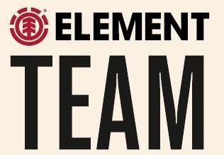 Team Element znów w Polsce