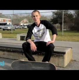 Trick Tip | Brandon Westgate