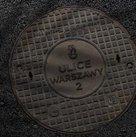 """""""Ulice Warszawy 2""""- premiera filmu."""