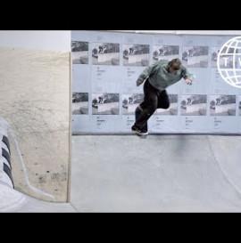 VAUGHN | Dennis Busenitz, Silas Baxter-Neal, Daewon Song
