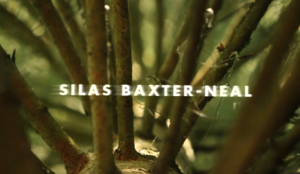 Video Vortex: Silas Baxter-Neal, Perpetual Motion