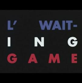 Volcom In Paris | L' Waiting Game