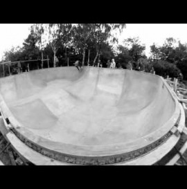 Volcom's road-tested: Season 2, Skate Episode 3 - Alex Perelson