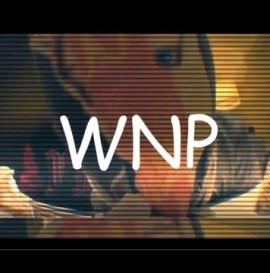 WNP#1