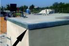 Wypowiedziana Umowa z Wykonawcą - skatepark skuty - Tychy skatepark