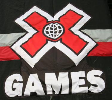 X-Games 2009