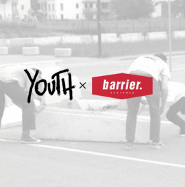 Youth and Barrier