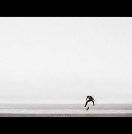 Youth Skateboards Andrzej Naras ~ YTH