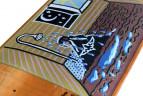 YOUTH Skateboards - nowa kolekcja !!!