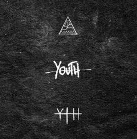 Youth Skateboards ~ YTH (full video)